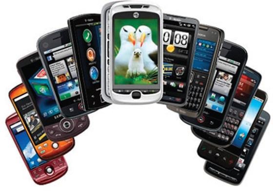 Les smartphones Android : armes ultimes pour exploiter la vulnérabilité de l'USB