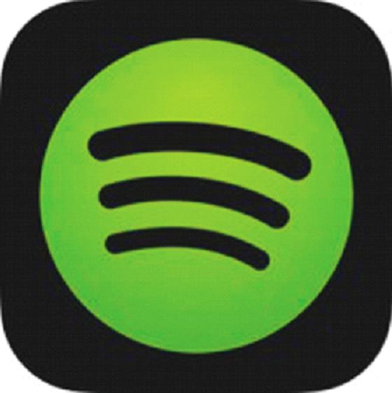 Spotify sur iOS : Touch Preview et gestes facilitant les découvertes