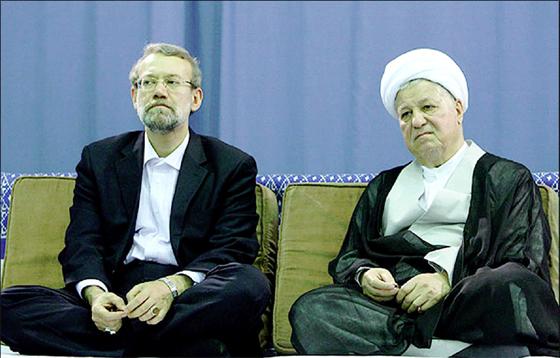 L'Iran décide de ne plus utiliser le dollar