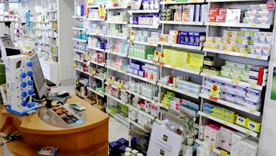Révision à la baisse de la tarification des médicaments annoncée