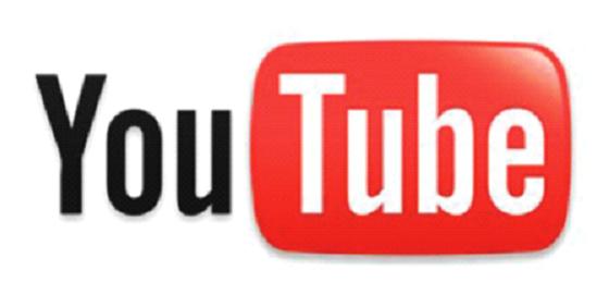 YouTube : vidéo HTML5 par défaut, Flash met un pied dans sa tombe