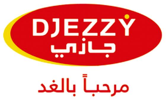 L'Etat prend le controle de Djezzy