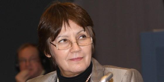 Le ministère de l'Education appelle  au dialogue avec l'intersyndicale