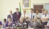 Fièvre aphteuse Le ministère lance une campagne nationale