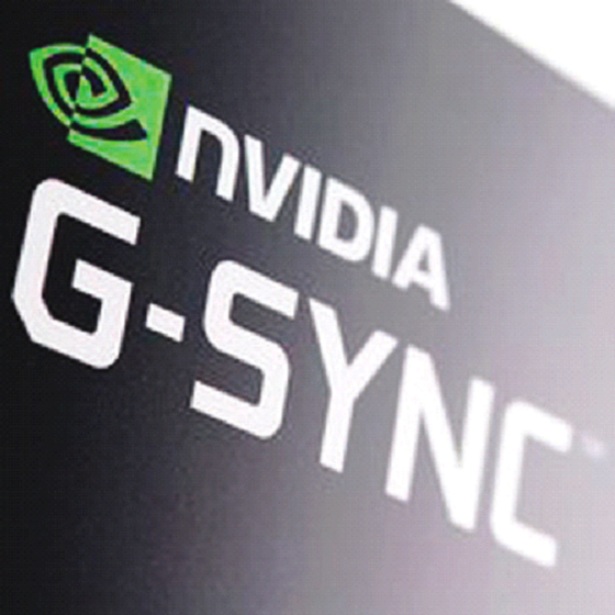 Bientôt du G-Sync sur PC portable ?
