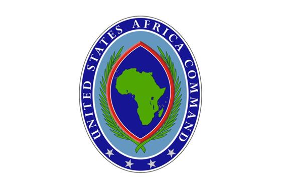 Pour un approfondissement de la coopération avec l'Algérie