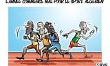 Sport Algérien