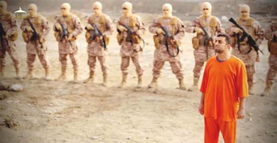 L'Algérie condamne «énergiquement» l'exécution du pilote jordanien