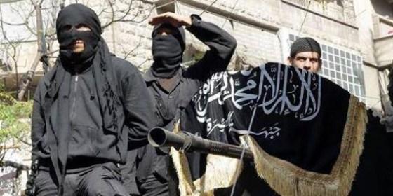 100 «recruteurs» de Daech arrêtés en un an