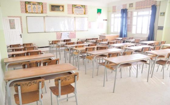 Grève dans l'éducation : L'angoisse des parents