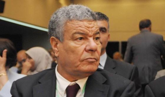 Congrès FLN: Saâdani joue les prolongations