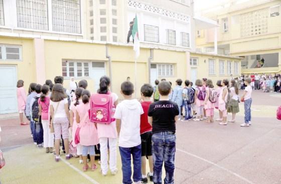 Grèves de l'éducation: Les parents d'élèves interpellent Sellal
