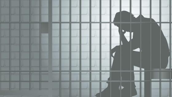Un ex-avocat du barreau d'Alger condamné à 3 ans de prison