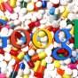 Google : Amendes contre les pharmacies illégales