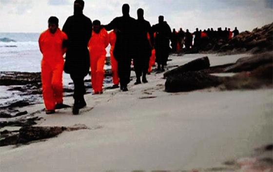 L'Algérie condamne le crime «abject»