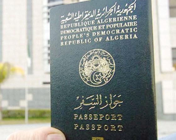 Le passeport biométrique n'est plus sécurisé