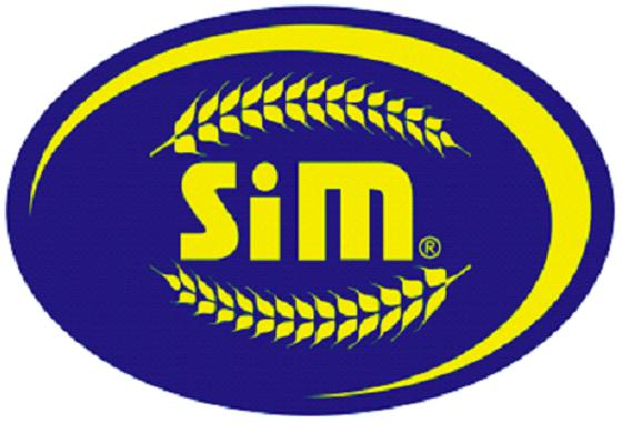Convention entre le groupeSIM et le ministère de l'enseignement supérieure
