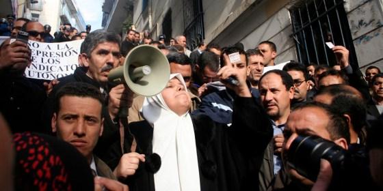 Nouvelle grève dans l'éducationles 9 et 11 mars