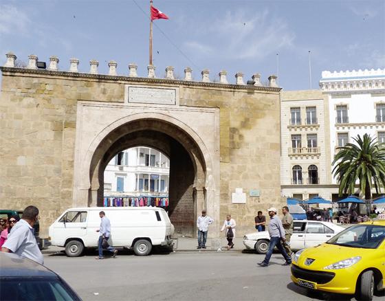 Tunisie : La tenue d'élections municipales en 2015 improbable (ISIE)
