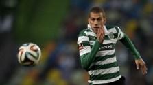 Sporting Lisbonne : une revalorisation salariale pour Islam Slimani
