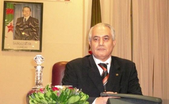 Le ministère de l'Intérieur appelle au dialogue
