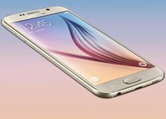Galaxy S6 : Samsung signe avec BlackBerry pour renforcer KNOX