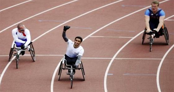 Un record du monde et 7 africains pour les Algériens