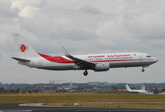 Vols reportés: Air Algérie s'explique enfin !