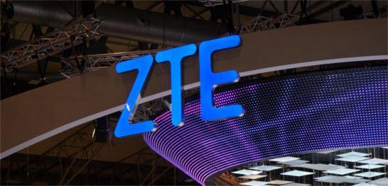ZTE surprend le monde des télécoms avec sa Pre 5G