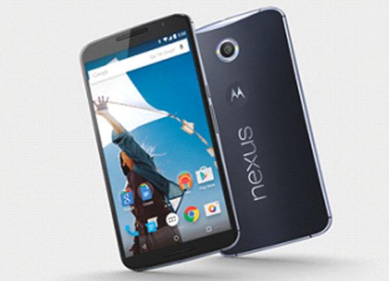 Google devient opérateur mobile… mais seuls les Nexus devraient en profiter