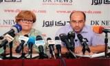 Virus Ebola : Aucun cas enregistré en Algérie