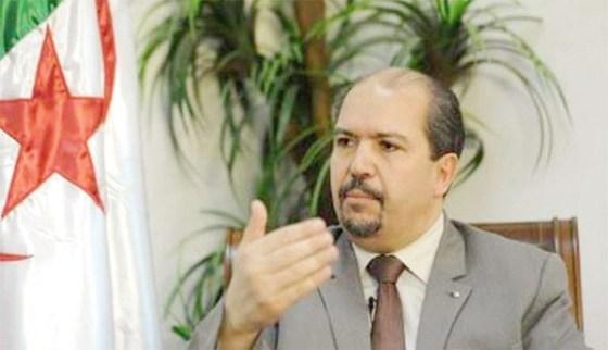 Mohammed Aïssa rappelle le rôle des imams dans la lutte contre l'extrémisme religieux