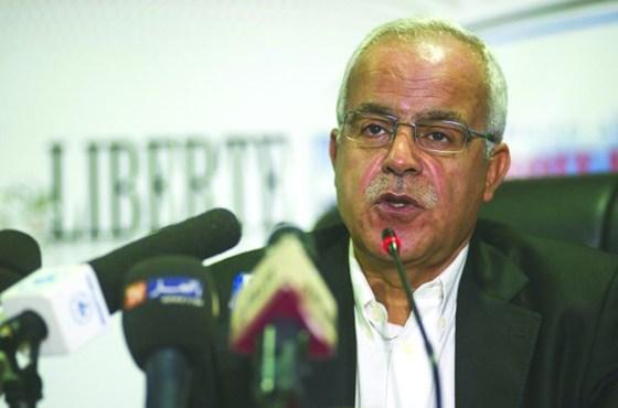 Grine distingue symboliquement huit Algériennes méritantes
