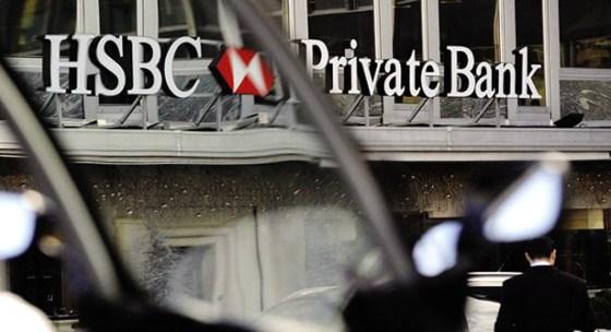 Scandale bancaire d'HSBC : Le MCAF affirme détenir  des noms d'Algériens