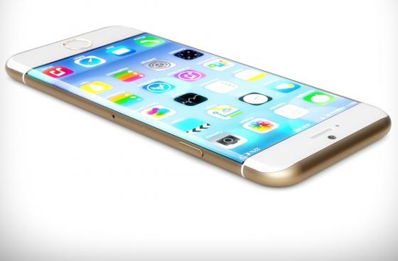 iPhone 6 : de nouveaux clichés