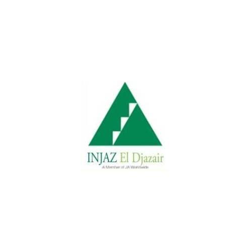 Injaz El-Djazaïr lance un nouveau projet : «Empower a new generation»