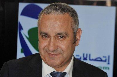 Algérie Télécom prévoit 45 milliards de DA d'investissement en 2015