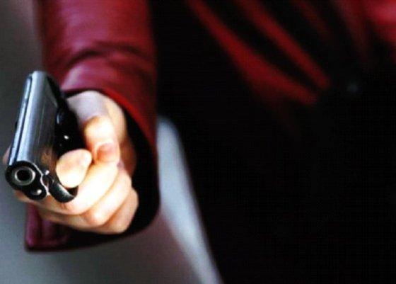 Deux jeunes cambrioleurs assassinent un septuagénaire