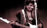 7e Festival diwane: L'Africanité de Jimi Hendrix