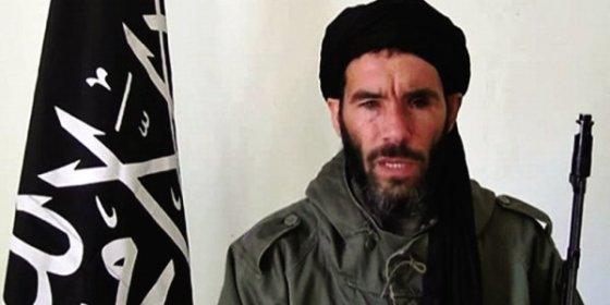 Quelle mission pour Mokhtar Belmokhtar au Sahel ?