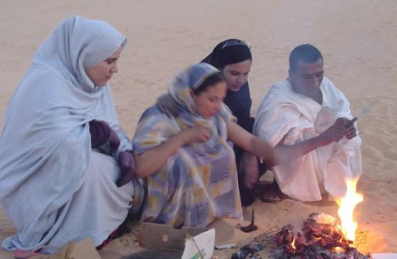 Des Eurodéputés démontent les manœuvres marocaines