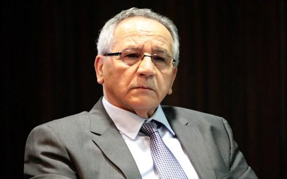 Inviter les businessmen grec à investir dans le marché algérien