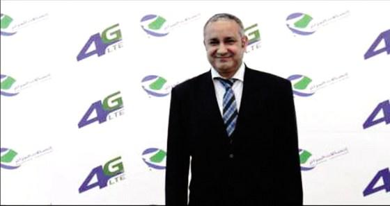La Protection civile formera des employés d'Algérie Telecom