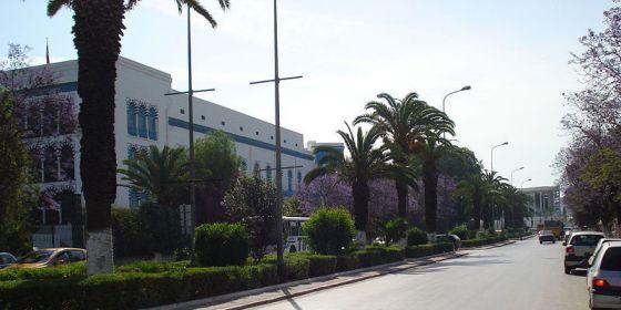 Tunis : 8 morts et plusieurs blessés dans une prise d'otages dans un musée