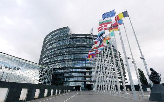 Sept pays de l'UE contre les sanctions anti russes