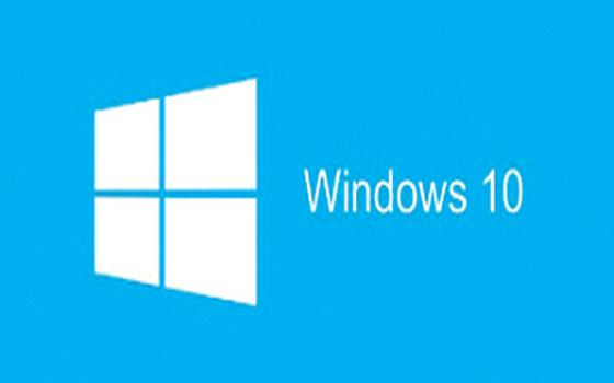 Windows 10 sortira cet été dans 190 pays en 11 langues