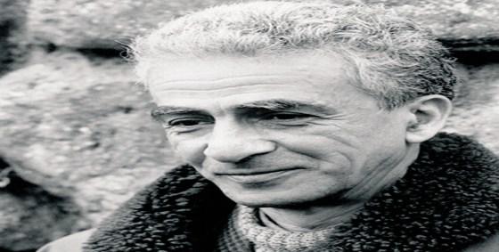 Colloque Kateb Yacine: L'auteur exilé