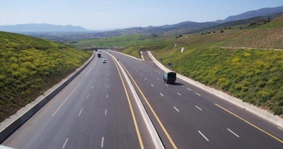 Procès autoroute Est-Ouest : Un report prévisible
