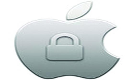 Apple étend l'authentification par deux facteurs à iCloud