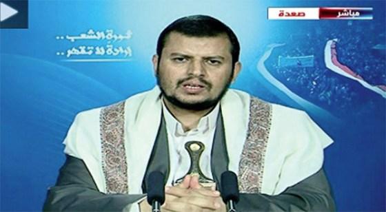 Al Houthi : Les agresseurs du Yémen payeront le prix